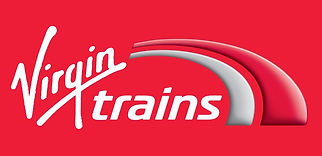 red Virgin-Trains-white.jpg