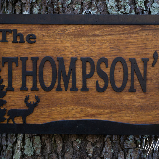 ThompsonWoodSign2.jpg