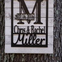 Millerwoodsign copy.jpg