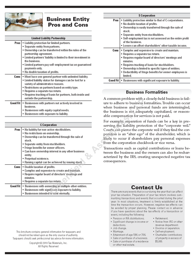 Business Entity Pros and Cons_Page_2.png