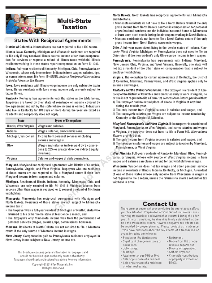 Multi-State Taxation_Page_2.png