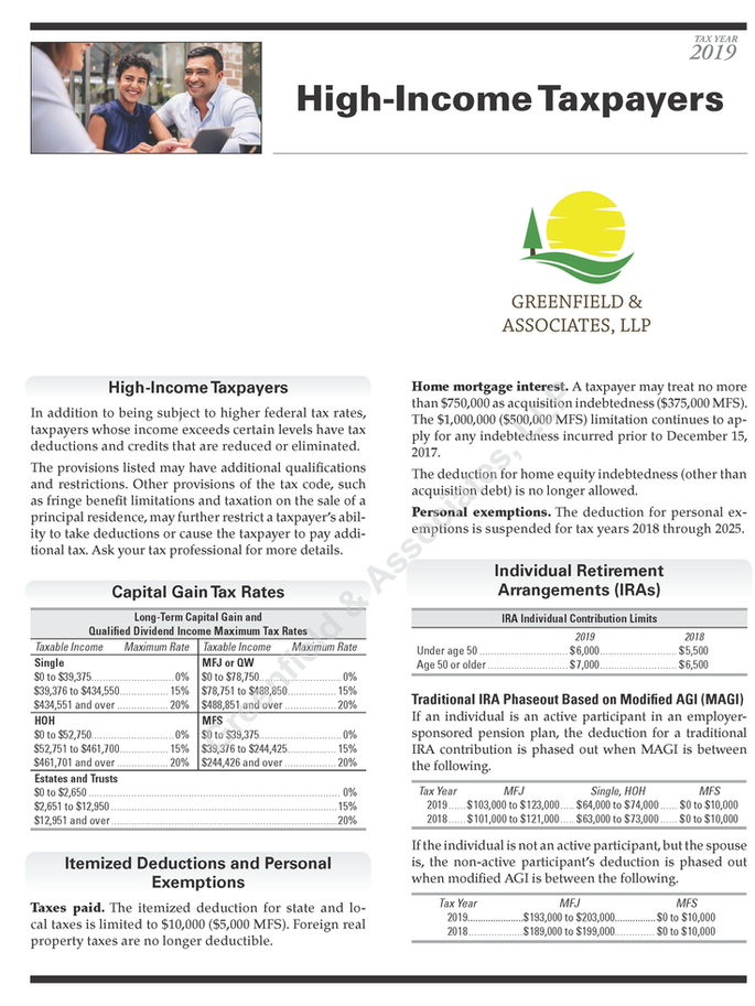 High-income Taxpayers_Page_1.png