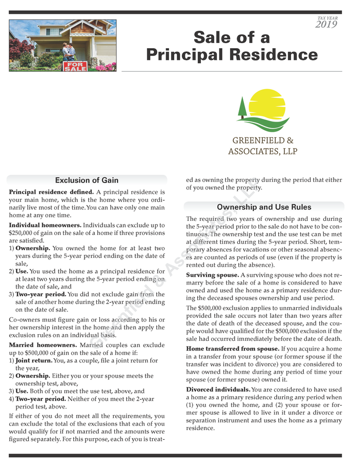 Sale of Pricipal Residence_Page_1.png