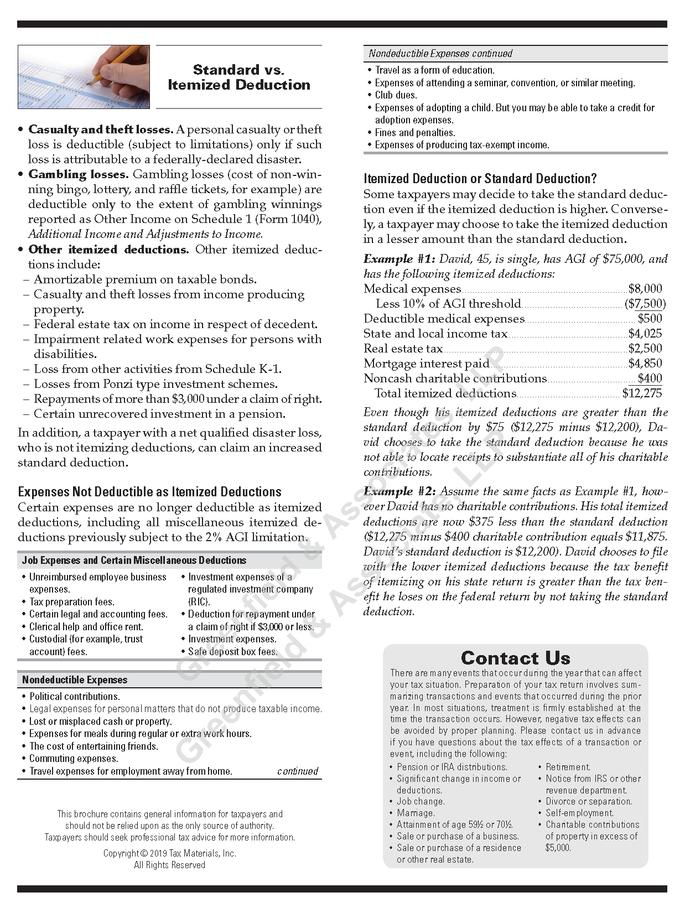 Standard vs Itemized Deduction_Page_2.pn