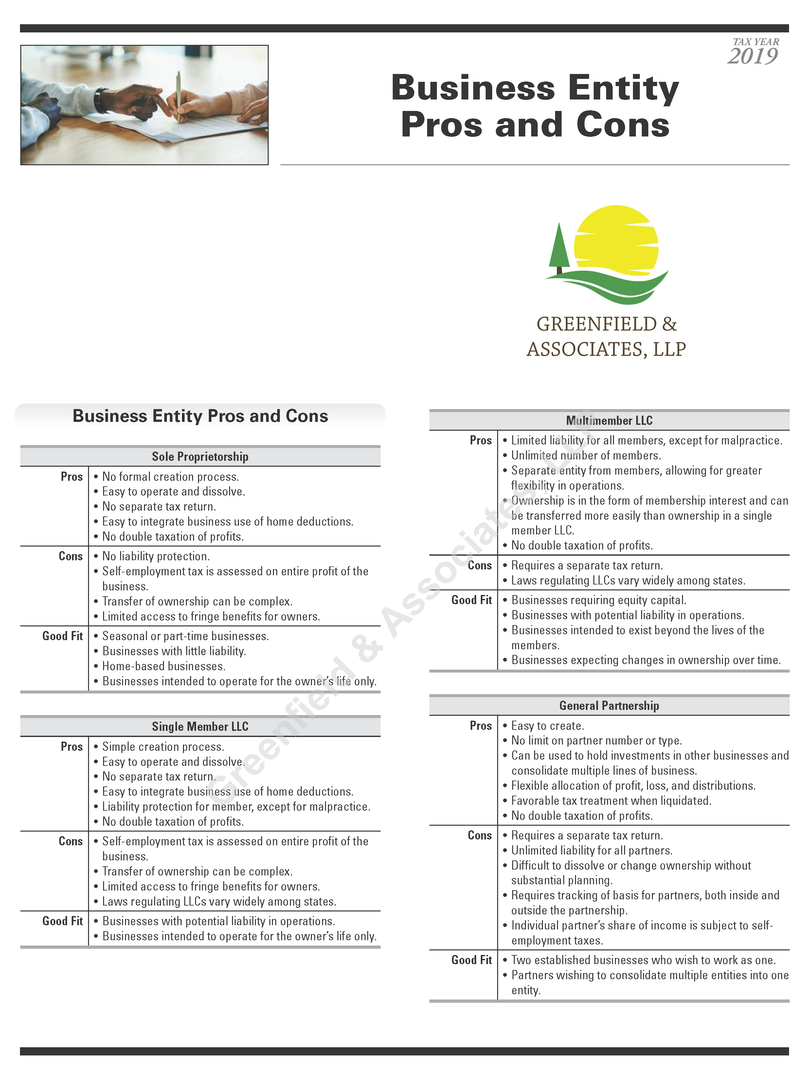 Business Entity Pros and Cons_Page_1.png