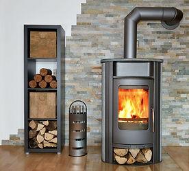 Wood-and-Pellet-Stove-Maintenance.jpg