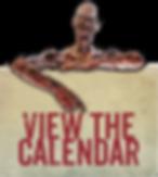 View the Calendar