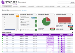 VoxRecord