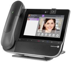 020355_Alcatel_8088_Smart_DeskPhone-2