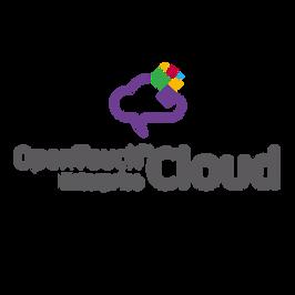 opentouch-enterprise-cloud-2-photo-front