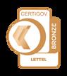 Lettel.png