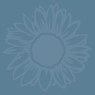 MEDICA_SM_backgounds_1080x1080_sunflower
