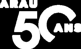 ARAU50_logo_blanc.png