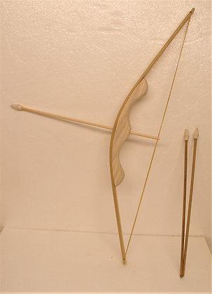 "27"" Long bow"