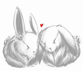 bun love.webp