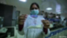 gfft_new-delhi-lab_565x318.jpg