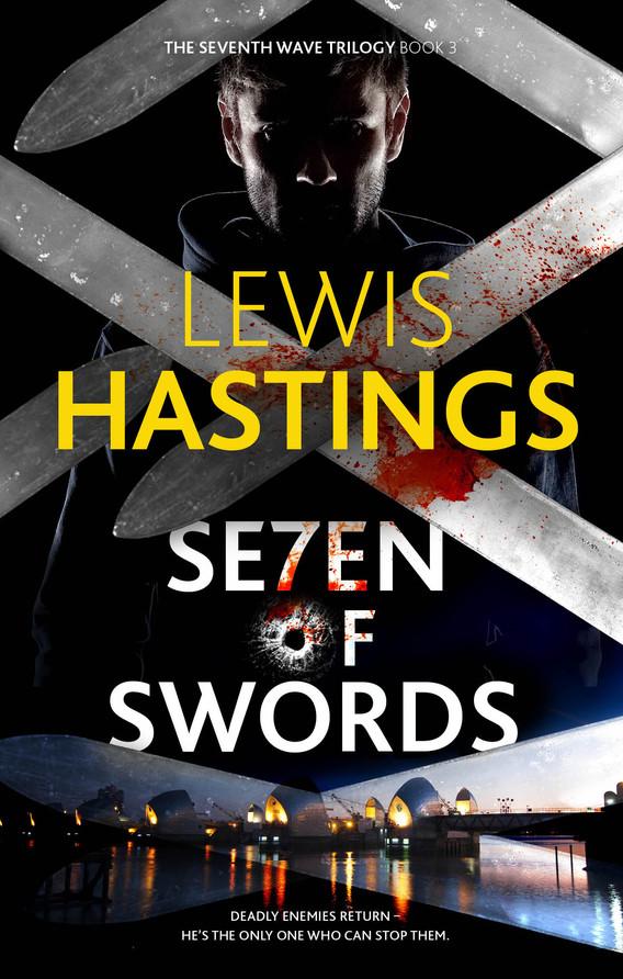 seven of Swords 3 amend barrier.jpg