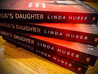 Pile of Lindas.jpg