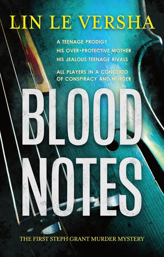 Blood Notes_final.jpg