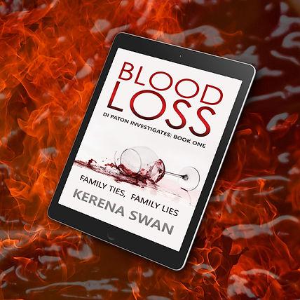 Blood Loss for Newsletter.jpg