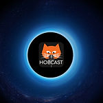 Hobcast Picture.jpg