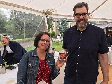 Richard Osman Likes His Mug.jpg