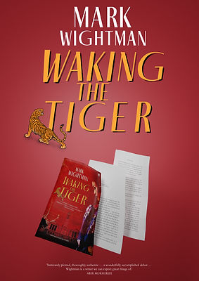 Waking the Tiger Poster-01.jpg