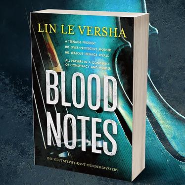 Blood Notes Reveal Full.jpg