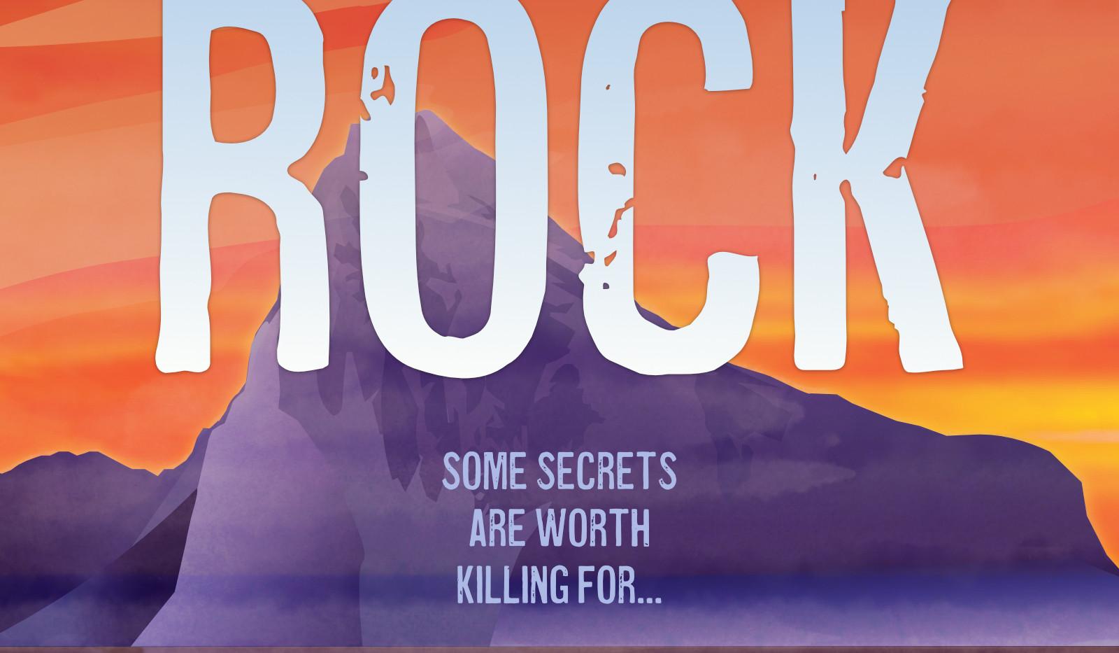 Killing_Rock V_2.0_web.jpg