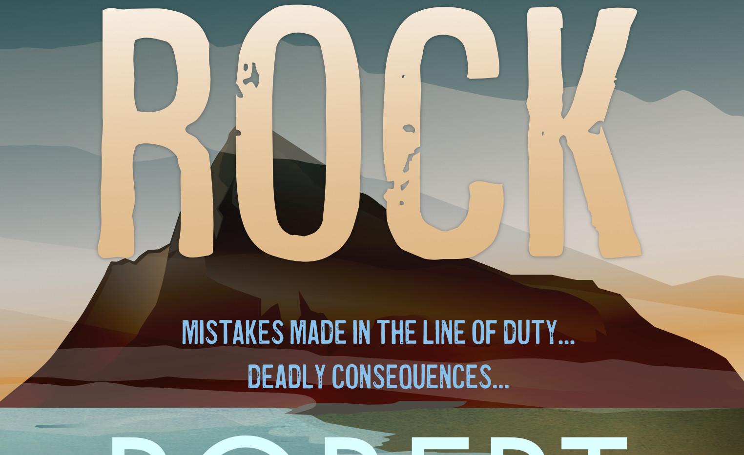 Rock_V2.0_WEB.jpg
