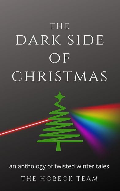 Final Cover Darker Side Christmas.jpg