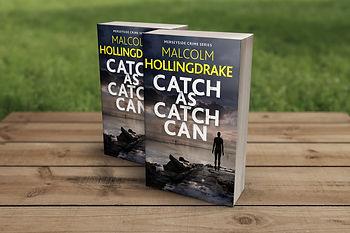Catch As Catch Can.jpg