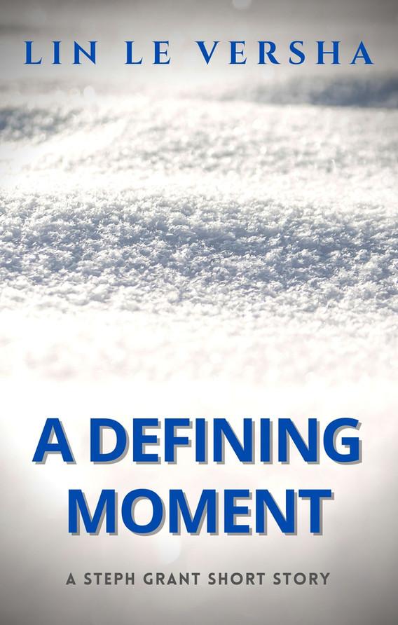 a defining moment (3).jpg