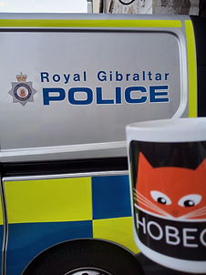 Hobeck Mug Police.jpg