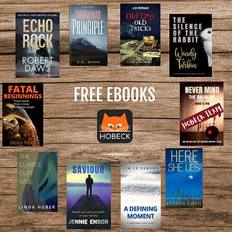 Free Ebooks Sept 2021.jpg