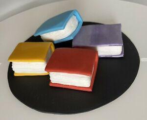 Books Cake.jpg