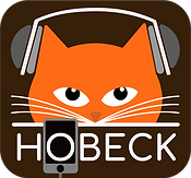 HOBECK_Audio.png