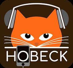 HOBECK_Audio.png