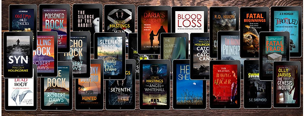 All the Books July 2021.jpg