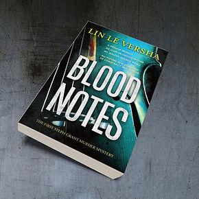 Blood Notes for website.jpg