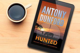 Antony Dunford Coffee Table.jpg