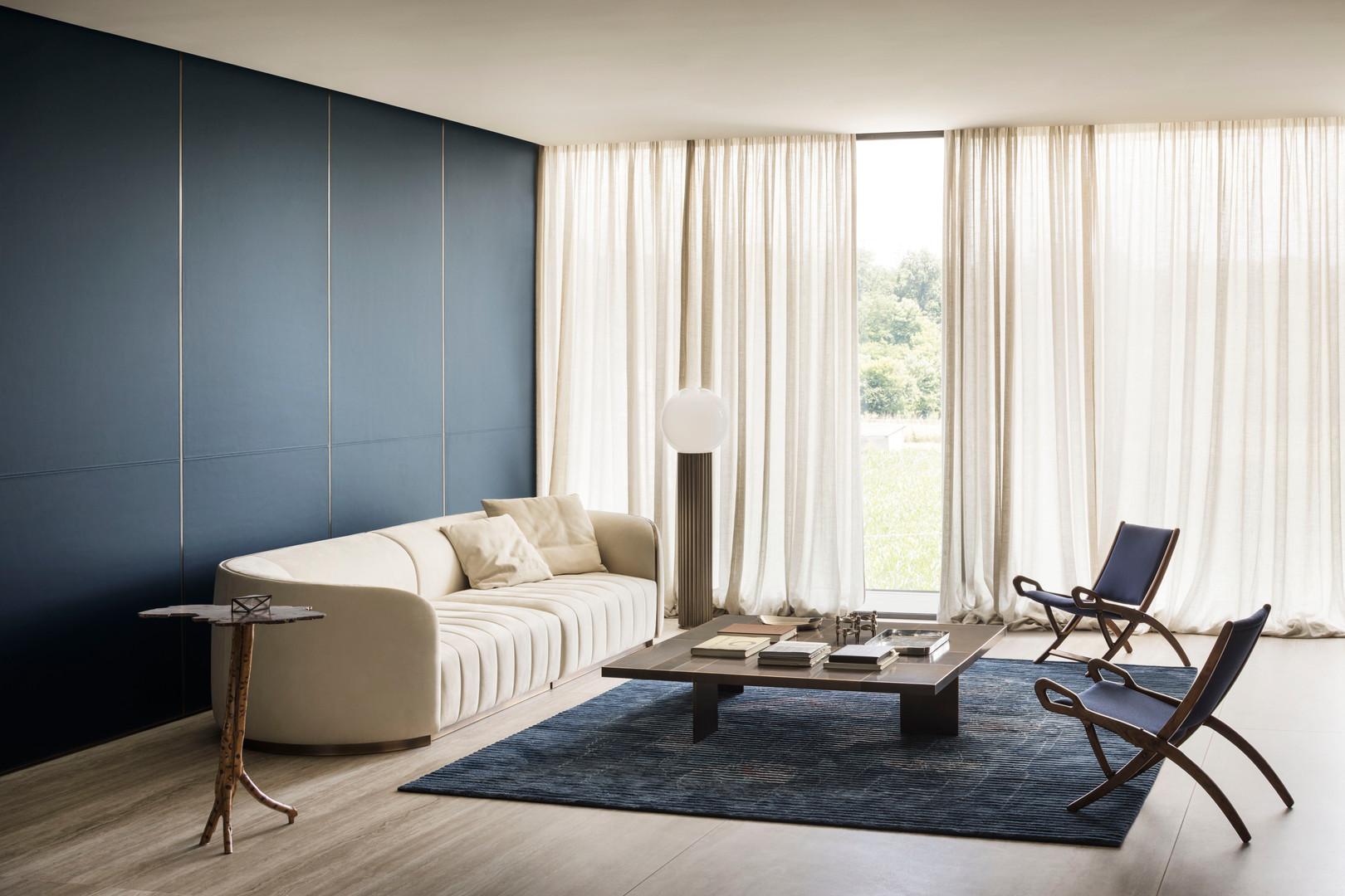 Apartment Milano