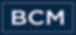 BCM - Logo.png