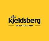 Logo gul bakgrunn mindre.png
