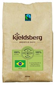 Fairtrade-Brasil-500g.jpg