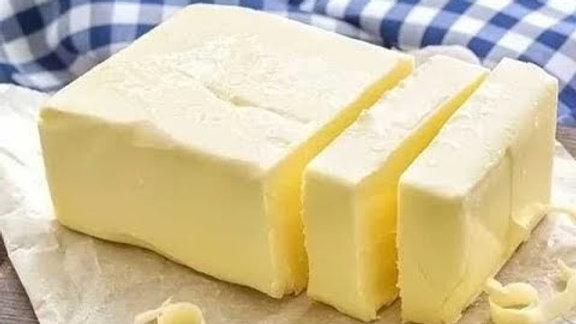 Масло домашнє(коровяче), 250г