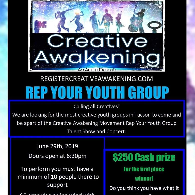 Rep Your Youth Group  (1)