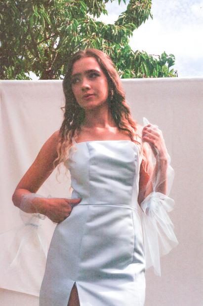 Joanna Walker Film
