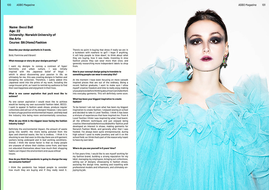 asbo magazine image becci.jpg
