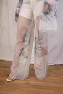 Tailoring Joanna Walker